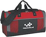 Quest Duffel Bags